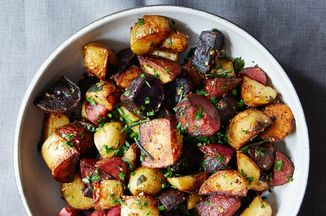 8f78b9b7 a353 40f4 aa14 b0ae0d577897  butter braised fingerling potatoes mark weinberg 076