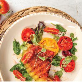Salad by Nancy64