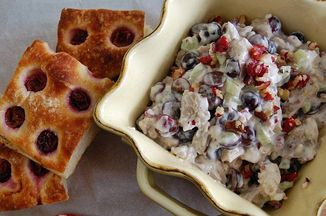 9baf4931 b9b1 4bf2 8d7b 6a945a11b07e  chicken salad with grape focaccia