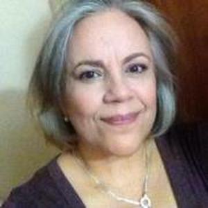 Susana Martínez De Jesús