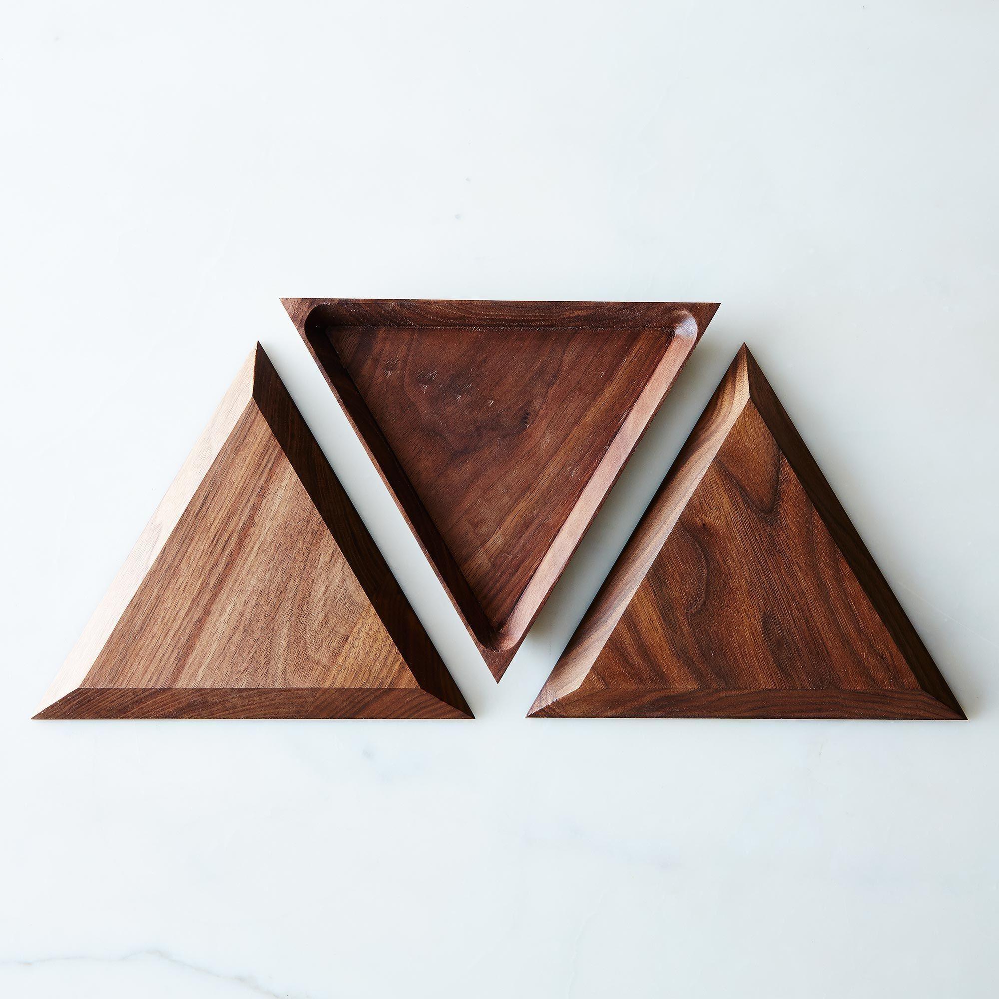 7b3a05b7 fdfa 4ed8 ae79 8638ece36c8c  2014 0711 triangle trivets 006