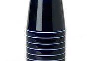 Cobalt Small Jug