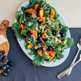 E082f225-f81a-48e1-807a-9257bc5ea29a.roasted_squash_and_grape_salad05
