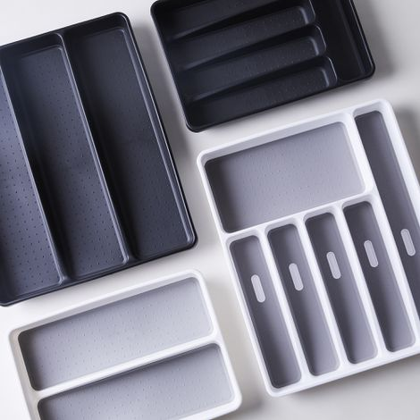 Classic Drawer Organization Set