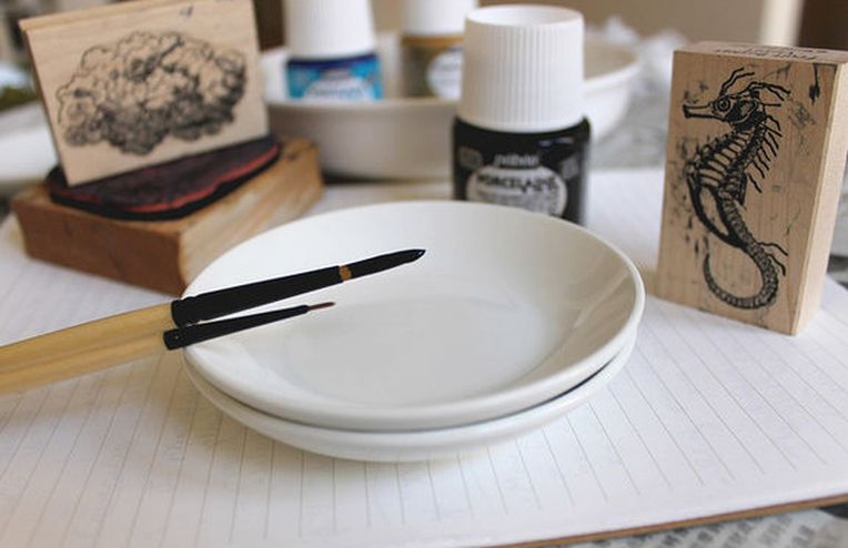 Personalizing Your China Collection