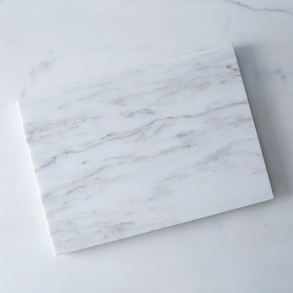 How To Make Marble Boards Work For You