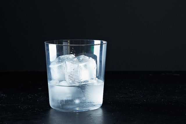 Tequila from Food52