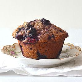 muffins by kathleenhocking@sbcglobal.net