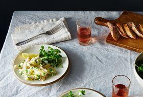 50738f8f 73ad 415c a7fe 7cfc584bf548  2015 0519 potato salad with chicken and cornichon james ransom 012