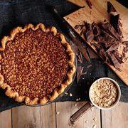 E682ff82 1c96 4276 b0ae a180e22ffb29  black bottom oatmeal pie