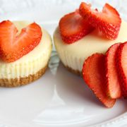 C740aaca dc29 4d58 8347 52101504f6db  mini cheesecakes44