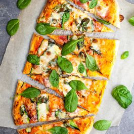 81e64c1a 9c99 4292 a0c8 2649439d07a9  pizza spinach 10