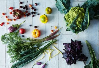 What the Mother of the Organic Food Movement Can Still Teach Us