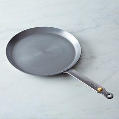 Crêpe Pan