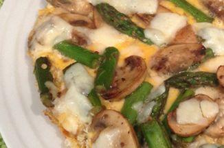 C00fbbf4 fc5c 4a73 af39 06ca881fd9df  quinoa pizza