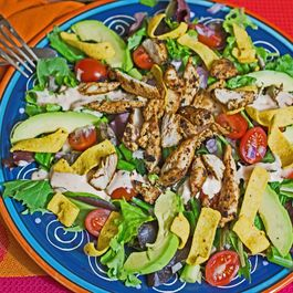 28ca9c1c 654f 43ab 9e3d cd3ca63aa53e  southwestern chicken salad edited 2