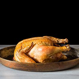 Community Picks Recipe Testing -- Chicken