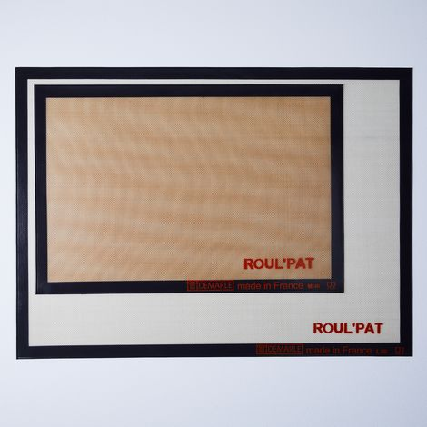 Roul'pat Nonstick Pastry Mat