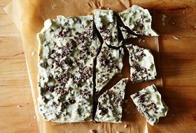 2b4e7fa5 763e 4fe0 aa13 04274e40c5ab  2014 1028 how to make cookies and cream bars 124