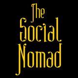 thesocialnomad
