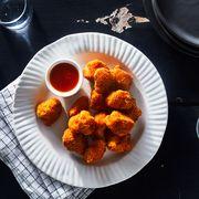 0b7e41e9 f362 4a7f a535 28e40ab4a958  2018 0817 pickle brined chicken nuggets final 3x2 julia gartland 295
