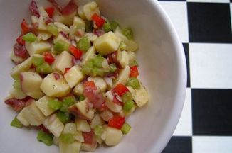 9a752425-59b7-495e-b2b9-8afc7938a9f6--potato_salad