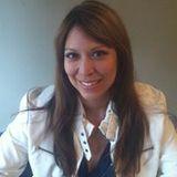 Cindy Contreras