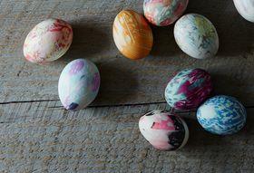 18a67b28 4620 4a30 a6d6 4d3f1b1b82d4  2014 0307 the silken egg easter egg die kit 6994 mw carousel