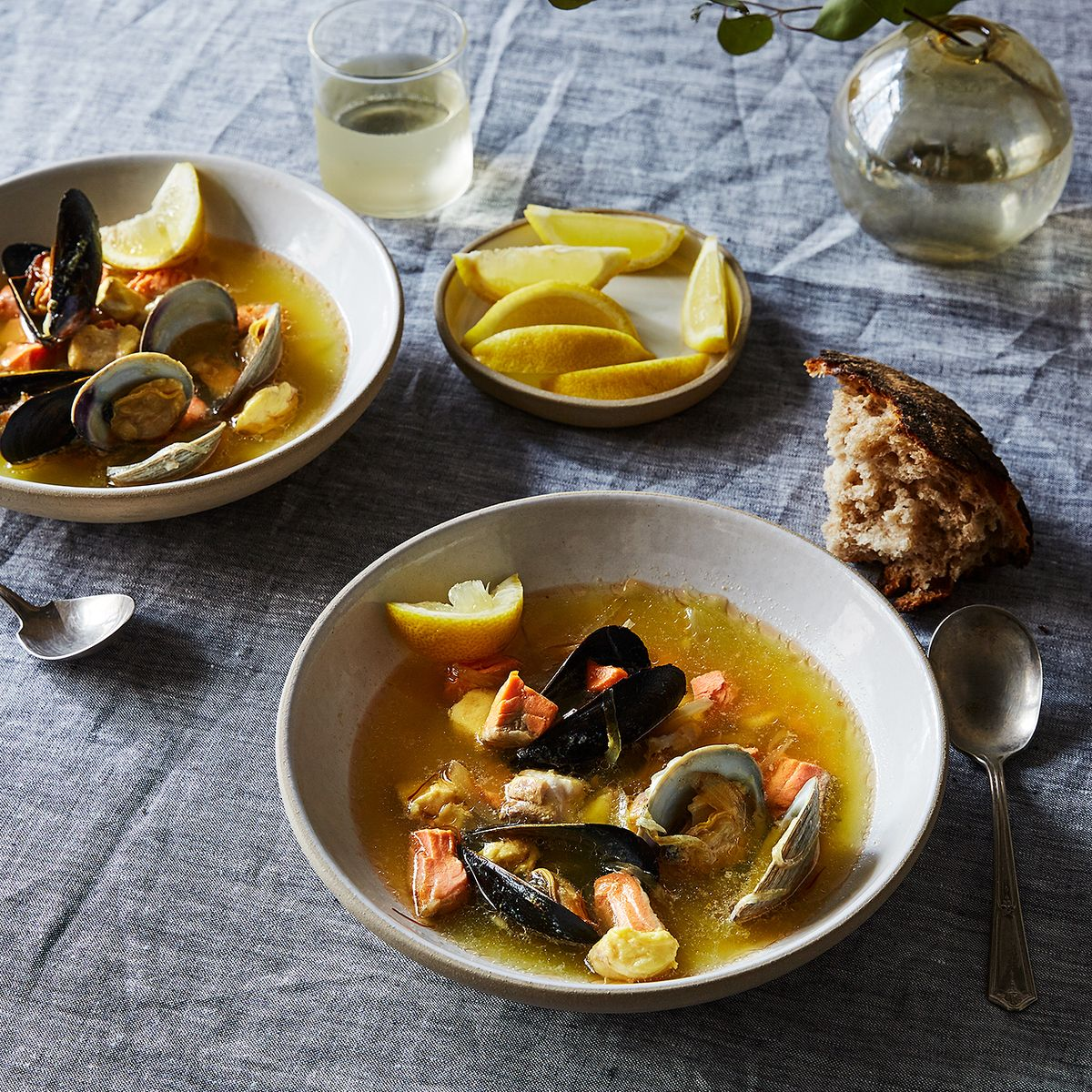 Native new zealand food recipes 3 Recipes That Ll Have You Cooking Like A New Zealander