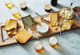 28b65901 ef9a 4769 aa12 642cc957c1c4  2017 0501 allagash beer cheese hero james ransom 138