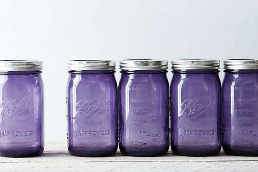 Pantone's Newest Purple Is a Tribute to Prince