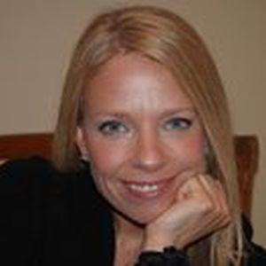 Arleen Curran