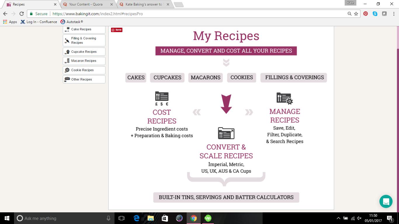 Converting 8 cake recipes to fit 45 cake pans food52 2532a1c9 b23f 4151 aea8 f443374e5d0f screenshot 13 nvjuhfo Gallery