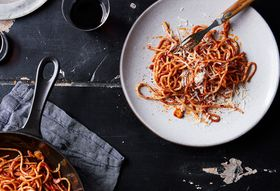 28d83c8a 352a 4d4d bf5a 5643c1822a3f  2017 0214 leftover pasta tips mark weinberg 208