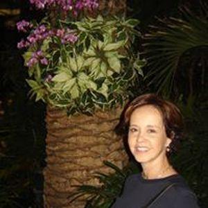 Ana Maria Cartin