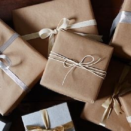 8 Ways to Give Back for the Holidays