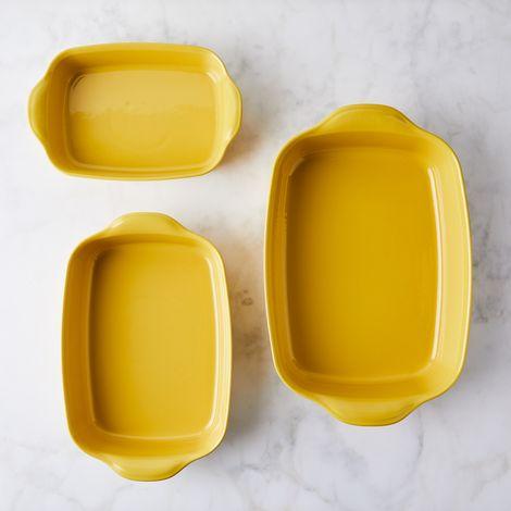 Food52 x Emile Henry Ceramic Bakeware