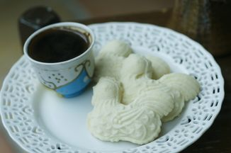 B3356870-21dd-456c-9ead-58efa7fe1953.rice_cookies_with_turkish_coffee