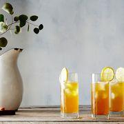 C97c92ea b294 46d5 b816 5b66de999a89  2015 0417 tipsy arnold palmer cocktail 023