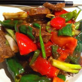 2607f037 a151 40c8 b66c 3979f751e541  pepper beef steak