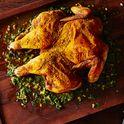 C24baf9d e3eb 4b97 b2b6 a6498c9b8d03  2015 0825 lemon sumac chicken with lemon herb board sauce bobbi lin 036