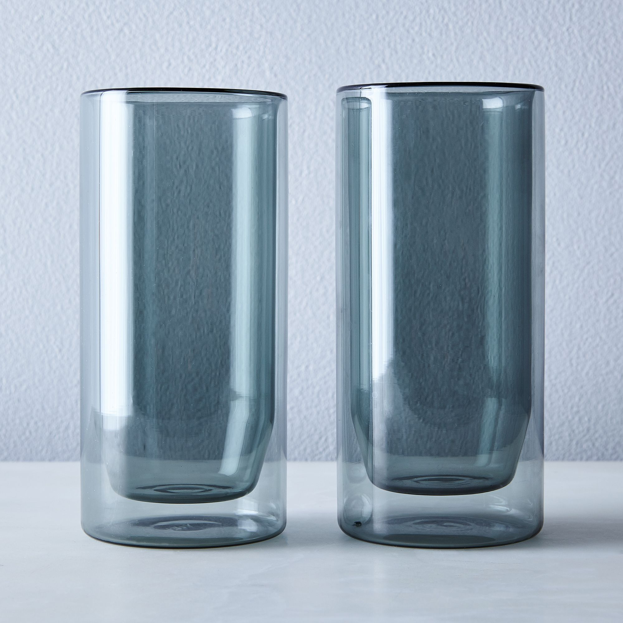 B9984b1f 6064 4f0b ad1b fd39d5125297  2017 0505 yield double walled glassware tall smoke silo rocky luten 001