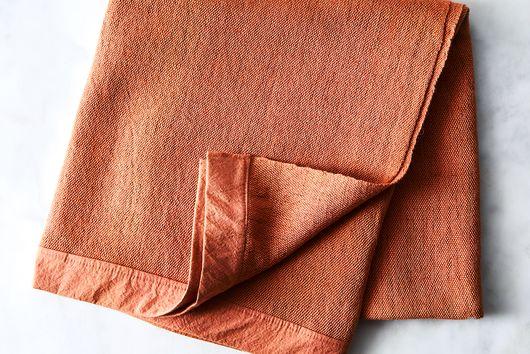Handwoven Bath Towels