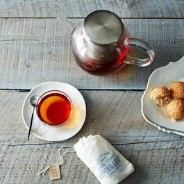Southern Tea (Pack of 3)