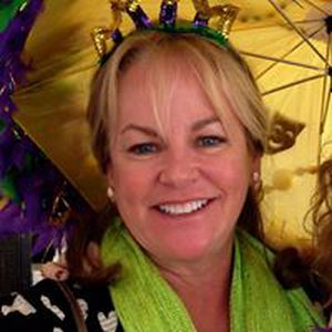 Susy Smyth Myers