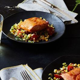 115996de b7b7 4957 98dd d7a7ff1a5a93  2016 0712 corn husk smoked salmon with grilled corn salsa bobbi lin 2780
