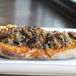 86c77208-a889-4ea2-b896-4fee673b496f--stuffed-squash-high
