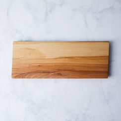 Handcrafted Ash Wood Board