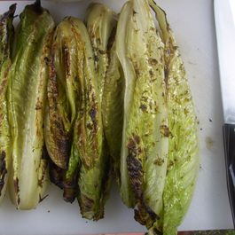 8f8c3203 ccd6 45cc 9d94 fc49ff633cda  beef satay and grilled romaine 018