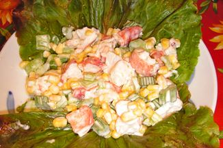 473c9901-ce95-4016-9351-7186c63b8243.cornlobstersalad